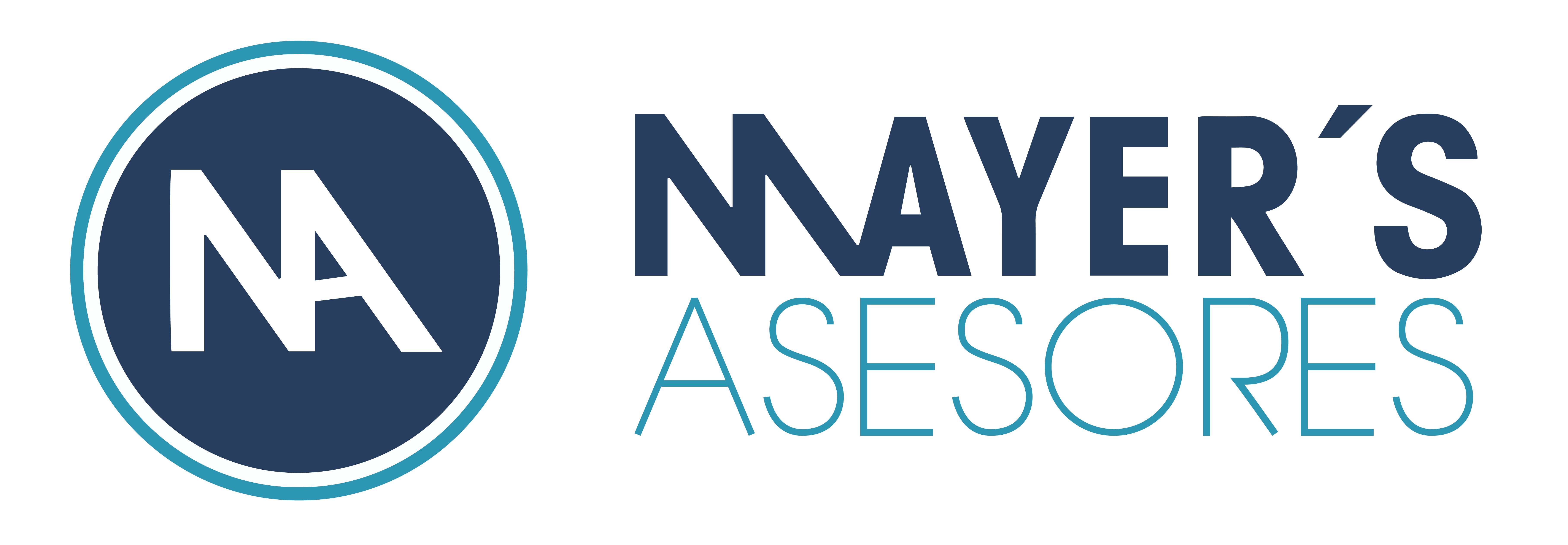 Mayers Asesores
